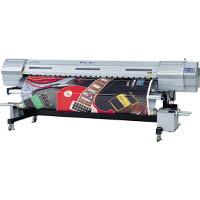 Roland Soljet Pro II SJ-1045IS printing supplies