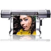 Roland Soljet Pro II SJ-645EX printing supplies