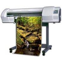 Roland VersaCAMM SP-300V printing supplies