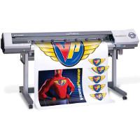 Roland VersaCAMM VP-540 printing supplies