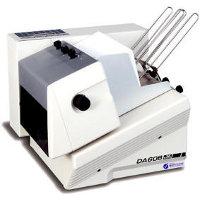 Rena DA-608 printing supplies
