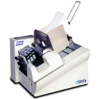 Rena Envelope Imager I printing supplies