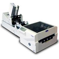 Rena Envelope Imager III printing supplies
