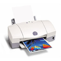 Canon S800 printing supplies