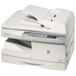 Sharp AL-1451 printing supplies