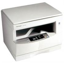 Sharp AL-1610 printing supplies