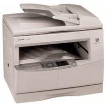 Sharp AL-1620 printing supplies