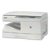 Sharp AL-1043 printing supplies