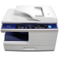 Sharp AL-2030 printing supplies