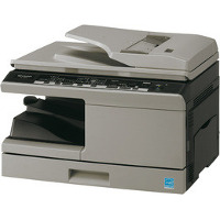 Sharp AL-2041 MFP printing supplies
