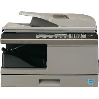 Sharp AL-2051 MFP printing supplies