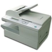 Sharp AM-900 printing supplies