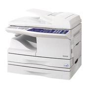 Sharp AR-168D printing supplies