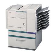 Sharp AR-P450 printing supplies