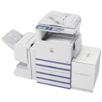 Sharp AR-BC260 printing supplies
