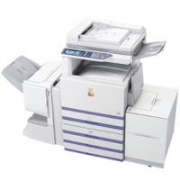 Sharp AR-BC320 printing supplies
