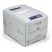Sharp AR-C200P printing supplies