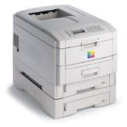 Sharp AR-C240P printing supplies