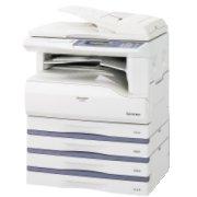 Sharp AR-M207 printing supplies