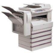 Sharp AR-M257 printing supplies