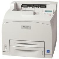 Sharp DX-B350P printing supplies