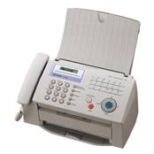 Sharp FO-B1600 printing supplies