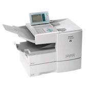 Sharp FO-DC600 printing supplies