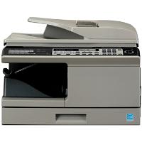 Sharp FO-2081 printing supplies