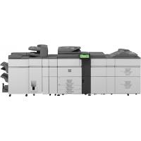 Sharp MX-6240NSF consumibles de impresión