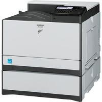 Sharp MX-C300P printing supplies