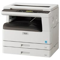 Sharp MX-M200D printing supplies