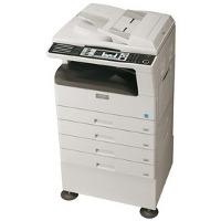 Sharp MX-M202D printing supplies
