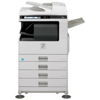 Sharp MX-M310 printing supplies