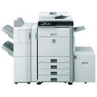 Sharp MX-M363U printing supplies