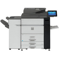 Sharp MX-M904 printing supplies