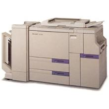 Sharp SD-2260 printing supplies