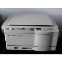 Sharp SF-7800 printing supplies