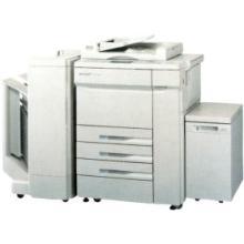 Sharp SF-2052 printing supplies