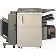 Sharp SF-9400 printing supplies