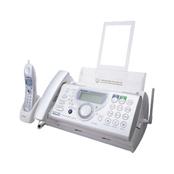 Sharp UX-CD600 printing supplies