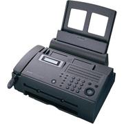 Sharp UX-B750 printing supplies