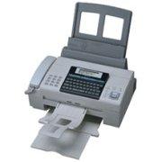 Sharp UX-B800SE printing supplies