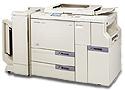 Sharp SD-2060 printing supplies