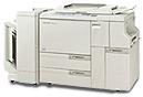 Sharp SD-2275 printing supplies