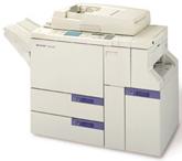 Sharp SD-3062 printing supplies