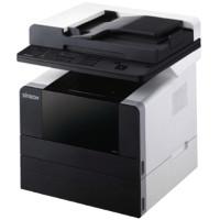 Sindoh M403 printing supplies