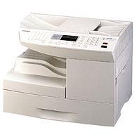 Samsung SF-830 printing supplies