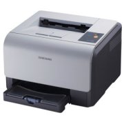 Samsung CLP-300 printing supplies