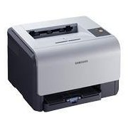 Samsung CLP-300N printing supplies
