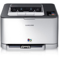 Samsung CLP-321 printing supplies